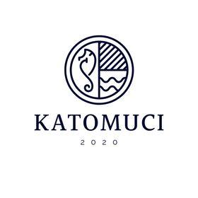 KATOMUCI