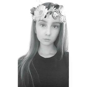 Alexandra Mikulášová