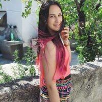 Anastasija Ivanova