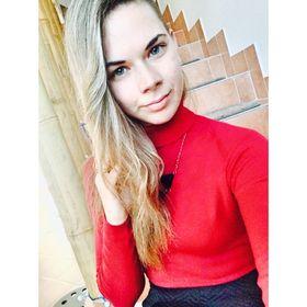 Orosz Dalma
