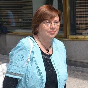 Ivana Bryndová
