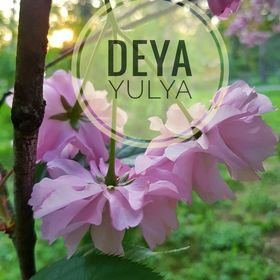 Deya Yulya