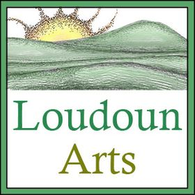 Loudoun Arts
