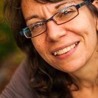 Anja Van Oostende