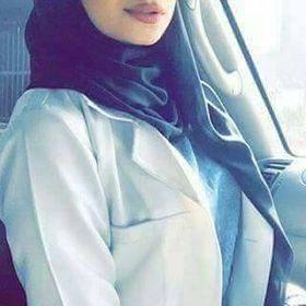 Afaf Naji