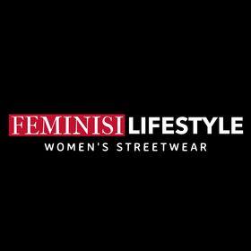 FEMINISI - Lifestyle