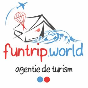 Funtrip.World