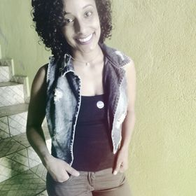 Erika Souza