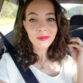 Dheni Lima