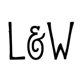 Loft&Wood
