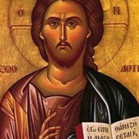 Γιώργος Παπαθεοδώρου