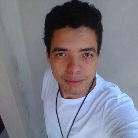 Malan Silva Pereira