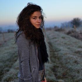 Charrier Marie