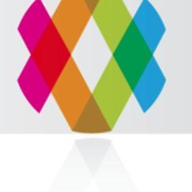 Quazar Marketing & Communications (Pty) Ltd