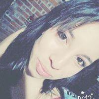 Sofii Fernandez