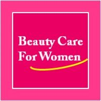 Beauty Care for Women
