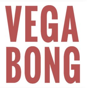 Vegabong - The most practical bong