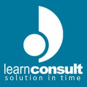 LearnConsult .
