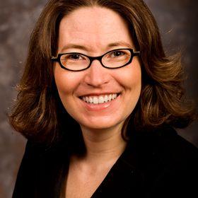 Jill E Senner, PhD, CCC-SLP