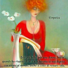 4aa6e8d499 IRENE Oliverio (ireneoliverio) on Pinterest