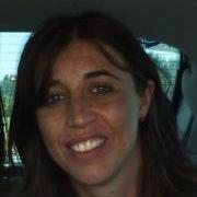 Carolina Mercuri