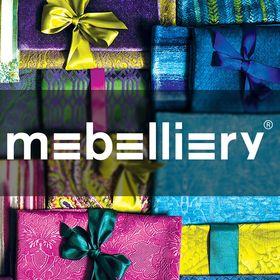 Mebelliery company