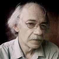 Borislav Koreň
