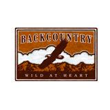 BackCountryCO