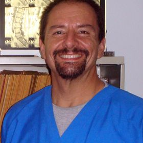 Rulli Chiropractic Clinic