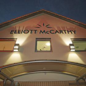 Elliott McCarthy Dental Care