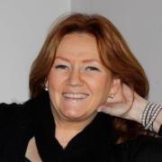 Riitta Sahlström