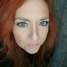 Courtney Caskey
