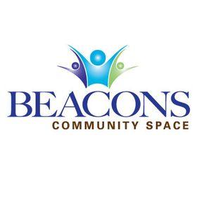 Beacons Community Space