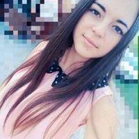 Andreea Petrescu
