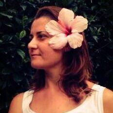 Marianna Ciano