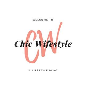 Chic Wifestyle