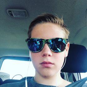 Alexander Swart