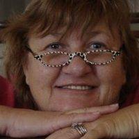 Maureen Byrd