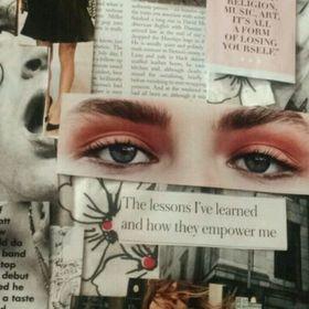 Adriana Tsela (adrianatsela) on Pinterest 0dbd746147c