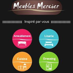 Meubles Mercier