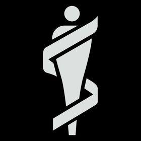 The JUNO Awards - Canada's Music Awards