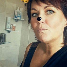 Marie Jose Vd Wiel