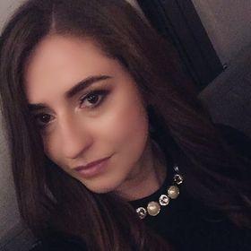 Стрельченко Виктория Викторовна