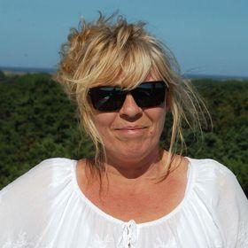Ellen Kuiper