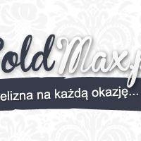 GoldMax.pl