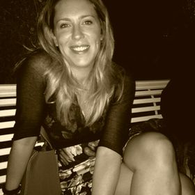Monica Barone