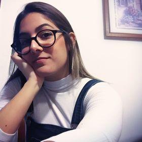 Marta Cazorla