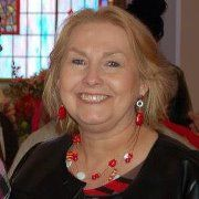 Wanda Smith