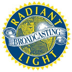 Radiant Light Broadcasting