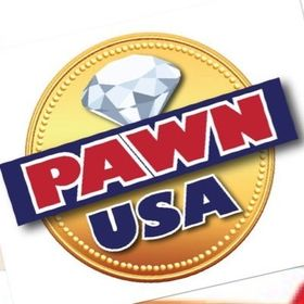 Pawn USA Gold & Jewelry Exchange